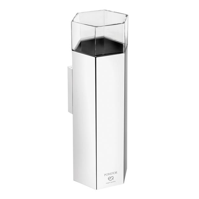 Pomd'or Mirage wall-mounted tumbler