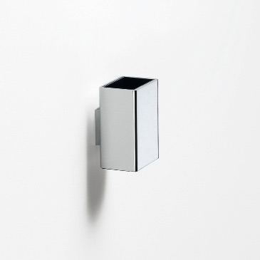 Pomd'or Urban wall-mounted tumbler