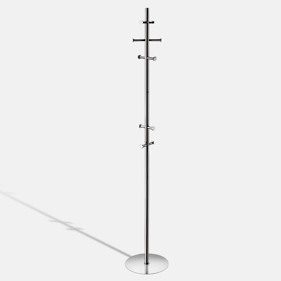 Pomdor Kubic clothes stand