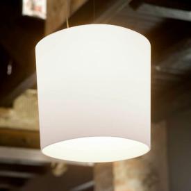 Prandina Chorus S5 pendant light