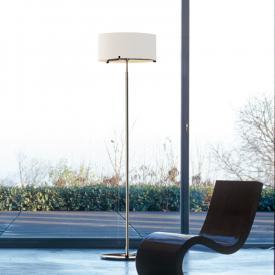Prandina CPL F7 floor lamp with dimmer