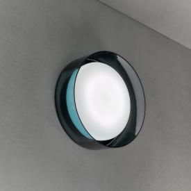 Prandina Diver W5 LED ceiling light/ wall light