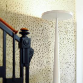 Prandina Equilibre F33 LED floor lamp