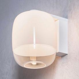 Prandina Gong LED wall light