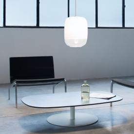 Prandina Gong Mini S1 LED pendant light
