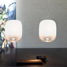 Prandina Gong S3 pendant light