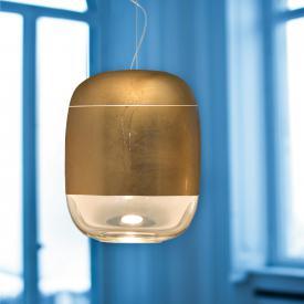Prandina Gong S5 pendant light