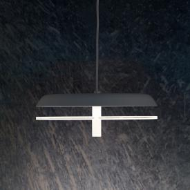 Prandina Landing S3 LED pendant light