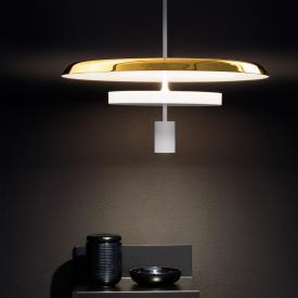 Prandina Landing S70 LED pendant light