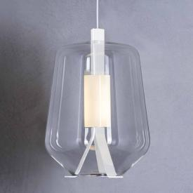 Prandina Luisa S3 LED pendant light