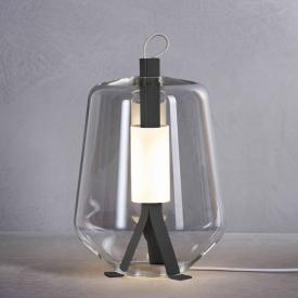 Prandina Luisa T1 LED table lamp