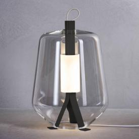 Prandina Luisa T3 LED table lamp