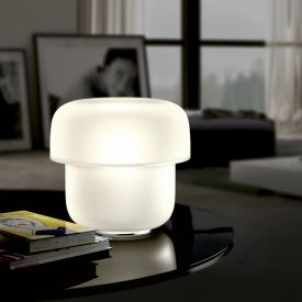 Prandina Mico T1 table lamp
