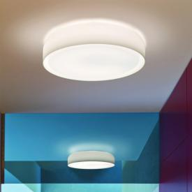 Prandina Mint LED ceiling light