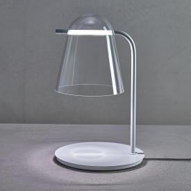 Prandina Sino LED table lamp