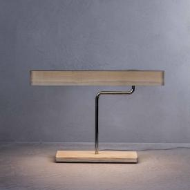 Prandina Teca Supernatural T1 LED table lamp