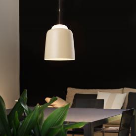 Prandina Teodora S5 pendant light