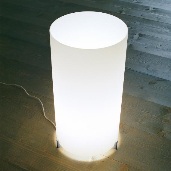 Prandina CPL T3 table lamp