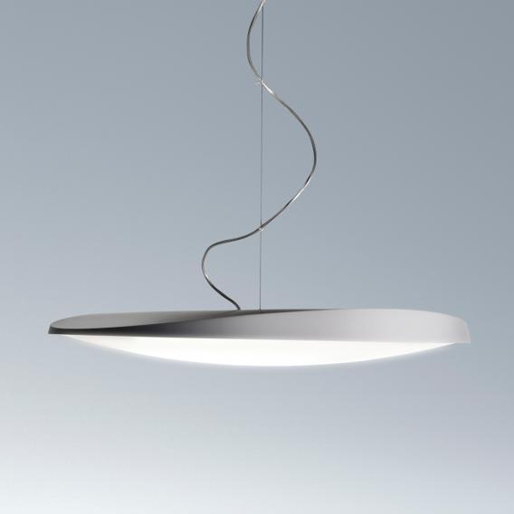 Prandina Guru Eco S3 pendant light