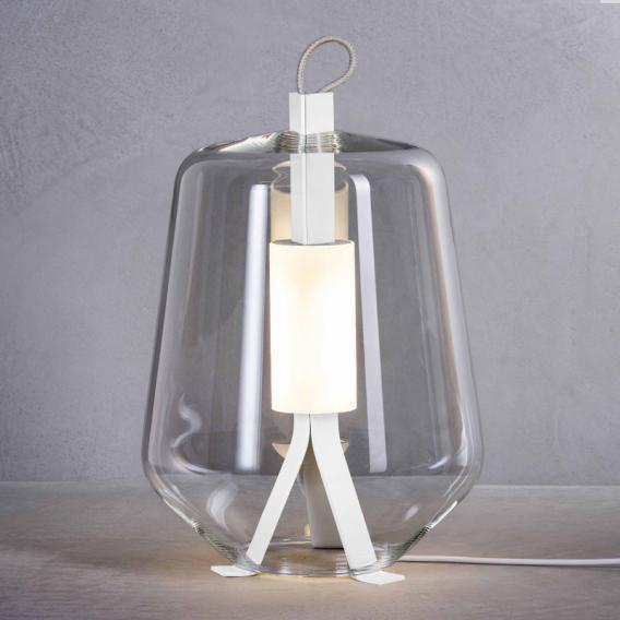 Prandina Luisa T3 LED table lamp