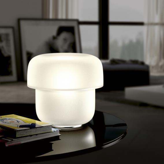 Prandina Mico T1 table lamp