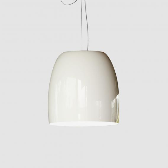 Prandina Notte Metal S3 pendant light