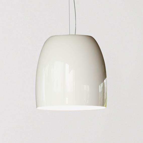 Prandina Notte Metal S5 LED pendant light