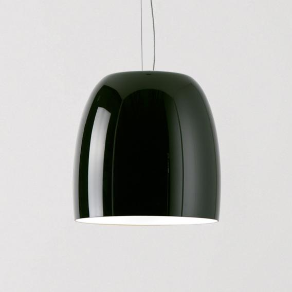 Prandina Notte Metal S5 pendant light