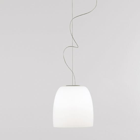 Prandina Notte Glass S7 pendant light