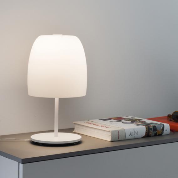 Prandina Notte T1 table lamp