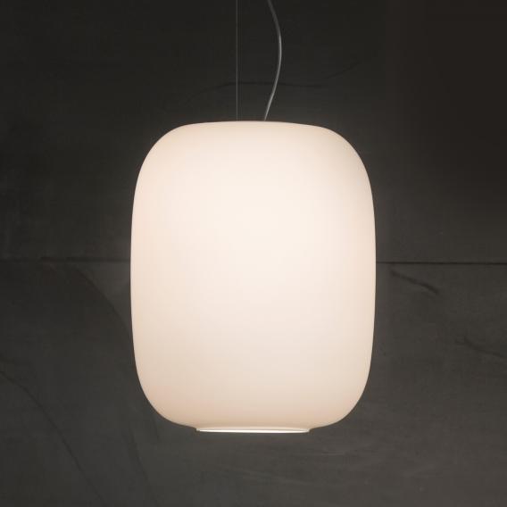 Prandina Santachiara S5 pendant light
