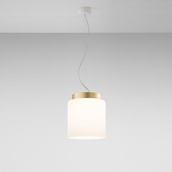 Prandina Segesta S3 pendant light