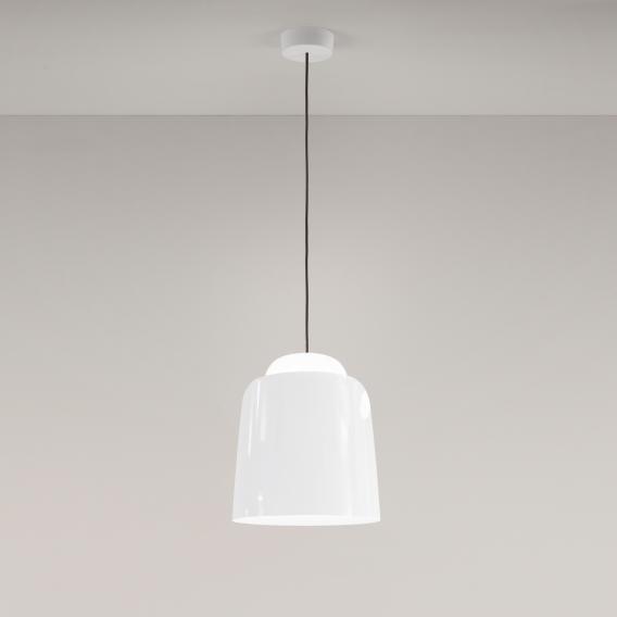 Prandina Teodora S1 pendant light