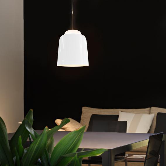 Prandina Teodora S3 pendant light