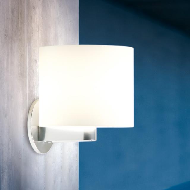 prandina CPL Mini W5 wall light