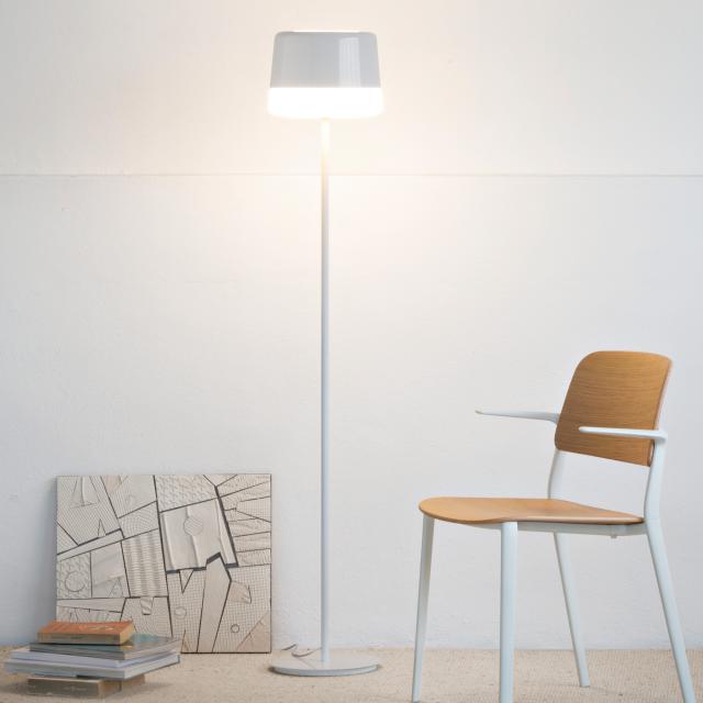 prandina Gift F10 floor lamp