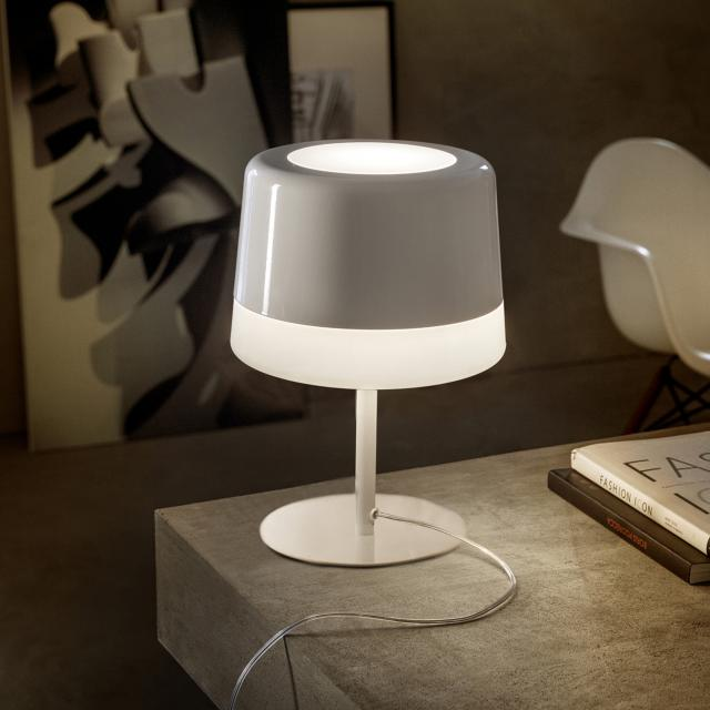 prandina Gift T10 table lamp