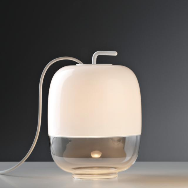 prandina Gong T1 table lamp