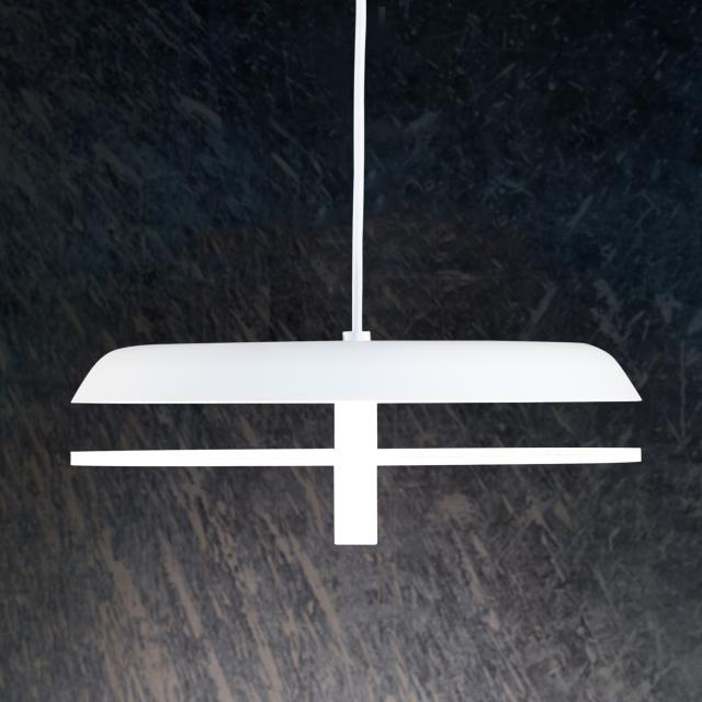 prandina Landing S5 LED pendant light