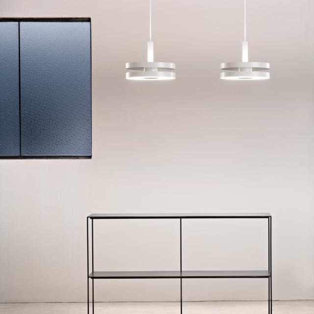 prandina LED Machine S3 pendant light