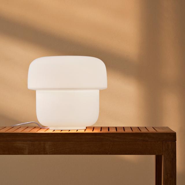 prandina Mico T3 table lamp