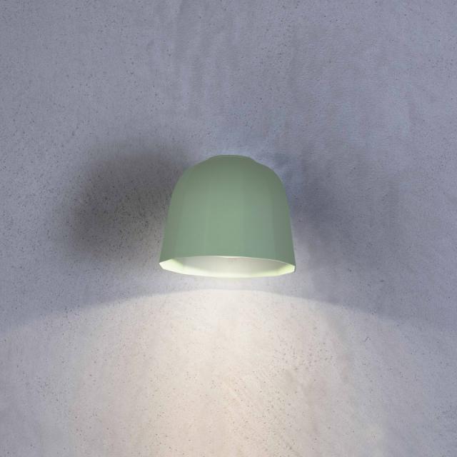 prandina Novia W1 wall light