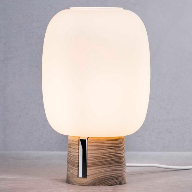 prandina Santachiara table lamp