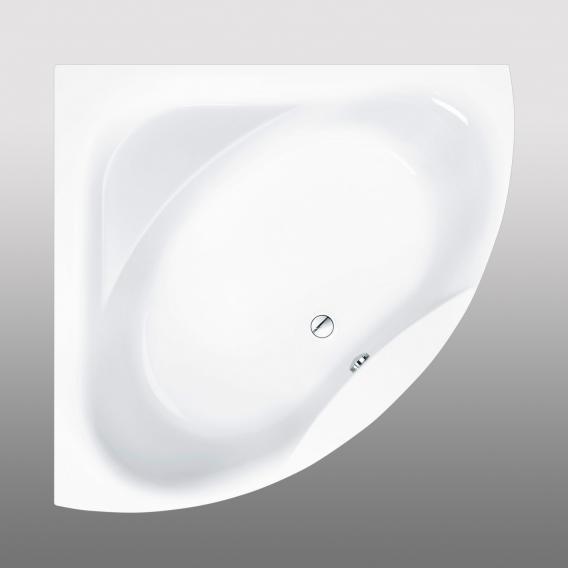 Premium 100 Baignoire D Angle Longueur 150 Cm L 150 Cm Profondeur Interieure 46 Cm Pr1035 Reuter
