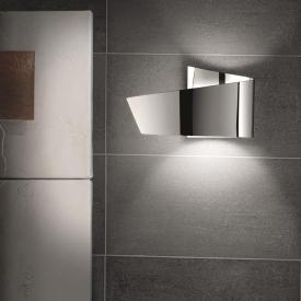 Pujol Ado A-916 wall light