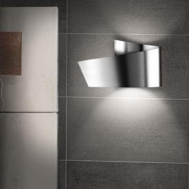 Pujol Ado A-915 wall light