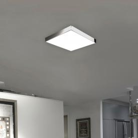 Pujol Apolo LED ceiling light