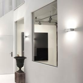 Pujol Apolo A-811 wall light