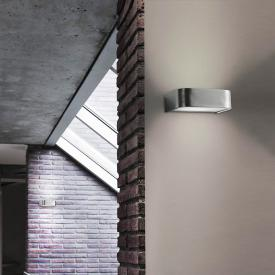 Pujol Arcos LED wall light