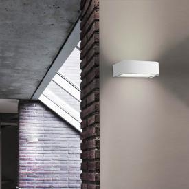 Pujol Arcos LED wall light
